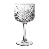 Utopia Timeless Vintage Gin Glasses 550ml (Pack of 12), Ref: DY302